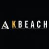 Radio Kbeach 88.1 FM