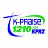 Radio KPRZ 1210 AM