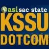 Radio KSSU 1580 AM
