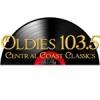 Radio KTEA 103.5 FM