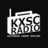 Radio KXSC 1560 AM