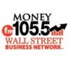 Radio KSAC 105.5 FM