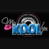 Radio KOOL 1610 AM