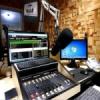 Rádio Itariri FM