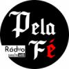 Rádio Pela Fé Web