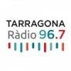 Radio Tarragona 96.7 FM