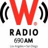 Radio W Radio 690 AM