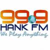Radio WANK 99.9 FM