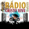 Rádio Gospel Cristo VIve