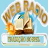 Tradição Gospel Rádio Web