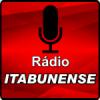 Rádio Itabunense