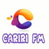 Rádio Cariri FM