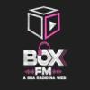 Rádio Box FM