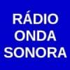 Rádio Onda Sonora