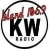 Radio WIIS 106.9 FM