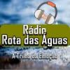 Rádio Rota Das Águas