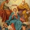 Webradio Nossa Senhora do Rosário