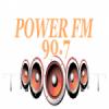 Radio Power Digital 90.7 FM