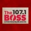 WWZY 107.1 FM - WBHX 99.7 FM