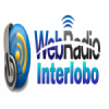 Rádio Interlobo FM