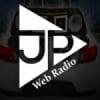 Web Rádio JP