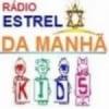 Rádio Estrela da Manhã Kids