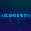 Rádio Ascensorista FM