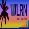 WLRN 91.3 FM - WKWM 91.5 FM Xtra HD