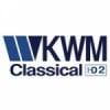 Radio WKWM-HD2 Classical 91.5 FM
