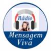 Rádio Mensagem Viva