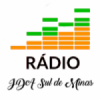 Rádio JDA Sul De Minas