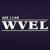 Radio WVEL 1140 AM