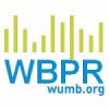 Radio WBPR 91.9 FM