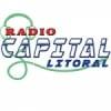 Rádio Capital Litoral