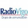 Rádio Vigo 1026 AM