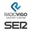Radio Vigo 1026 AM 100.6 FM