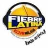 Radio Febre Latina 92.2 FM