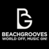 Radio Beach Grooves 96.4 FM