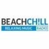 Beach Chill Radio