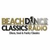 Beach Dance Classics Radio