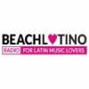 Beach Latino Radio