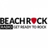 Beach Rock Radio