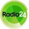 Radio 24 104.8 FM