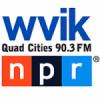 Radio WVIK 90.3 FM