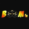 Radio Boom FM
