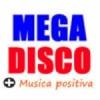 Radio Mega Disco