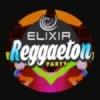 Radio Elixir Reggaeton Party