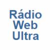 Rádio Web Ultra