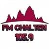 Radio Chaltén 105.9 FM