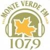 Rádio Monte Verde 107.9 FM